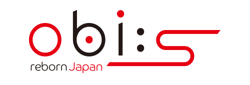 obisロゴ