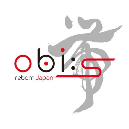 展示会のお知らせ「名匠コレクション」名古屋松坂屋南館松坂屋ホール